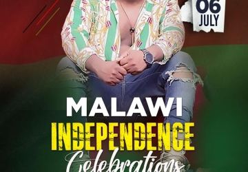 Malawi Independent Celebrations
